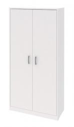 Mega 62, biela