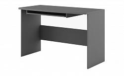 Sconto Jedálenský stôl BRET