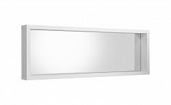 Sconto Zrkadlový panel FLAP 100