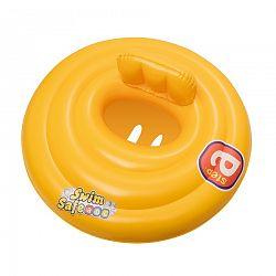 BESTWAY 32096 Nafukovací kruh detský 69 cm, 3527