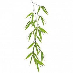 Kleine Wolke Samolepiaca dekoráci Bamboo 23 x 68 cm