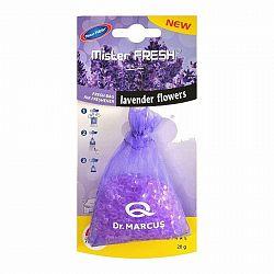 Osviežovač vzduchu Fresh bag, levanduľa
