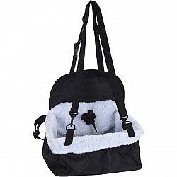 Prepravná taška pre psov Meira, 33,5 cm