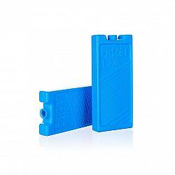 Vetro-Plus Vložky chladiace 2x200g 2ks
