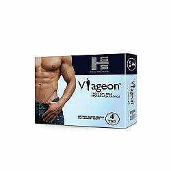 Viageon doplnok stravy pre mužov, tbl.