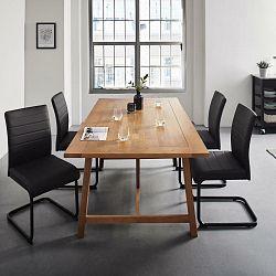 Jedálenský Stôl Amilia