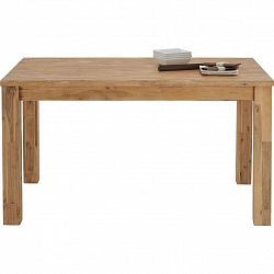 Jedálenský Stôl Aruba