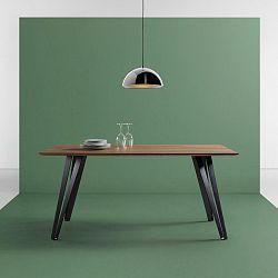 Jedálenský Stôl Gino