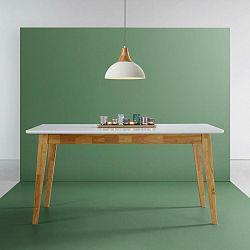 Jedálenský Stôl Harry