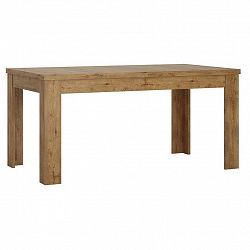 Jedálenský Stôl Havana