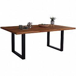 Jedálenský Stôl Rockford