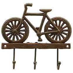 Lišta S Háčikmi Bike