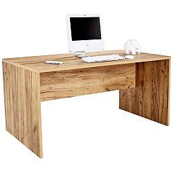 Písací Stôl Profi