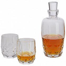 Sada Pohárov Na Whisky Islay