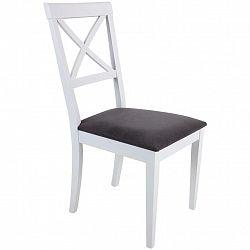 Stolička Annette