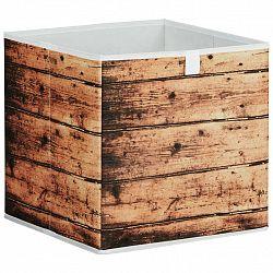 Úložný Box Poppi 4 -sb-
