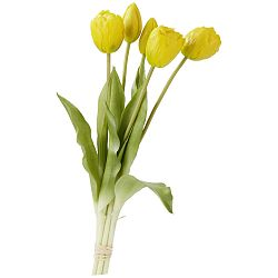 Umelá Kvetina Anna