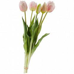 Umelá Kvetina Tulpen I