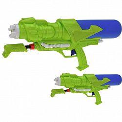 Vodná Pištoľ Splash