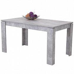 Výsuvný Stôl Alexa I T
