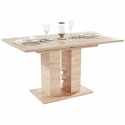 Výsuvný Stôl Helena