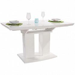 Výsuvný Stôl Malvin 140 Az