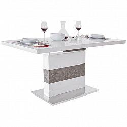 Výsuvný Stôl Ralf Ii