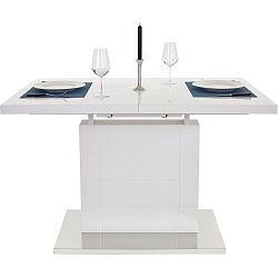Výsuvný Stôl Raymond 120 Az