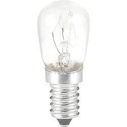 Žiarovka 11416b, E14, 15 Watt